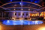 Nostos Hotel Picture 10