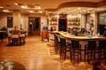 Nostos Hotel Picture 12