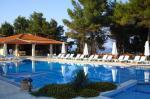 Nostos Hotel Picture 3
