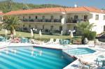 Aristotelis Hotel Picture 0