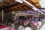 Amaryllis Hotel Picture 10