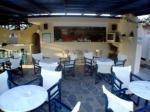 Alia Hotel Picture 7