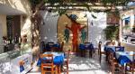 Narkissos Hotel Picture 6