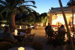 Strogili Hotel Picture 6