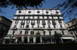 Napoli Suite Picture 0