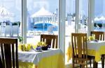 Bravo Djerba Hotel Picture 2