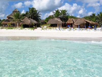 Holidays at Retiro Maya Tulum Eco Hotel and Retreats in Tulum, Riviera Maya
