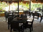 Retiro Maya Tulum Eco Hotel and Retreats Picture 3