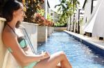 Royalton Punta Cana Resort And Casino Picture 17