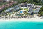 Royalton Punta Cana Resort And Casino Picture 19