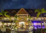 Picture of Outdoor Bar at Royalton Punta Cana Resort And Casino