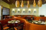 Royalton Punta Cana Resort And Casino Picture 28
