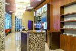 Royalton Punta Cana Resort And Casino Picture 29