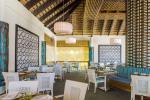 Royalton Punta Cana Resort And Casino Picture 30