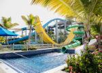 Royalton Punta Cana Resort And Casino Picture 31