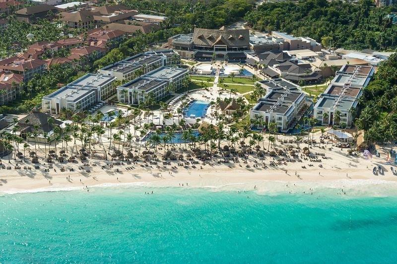 Holidays at Royalton Punta Cana Resort And Casino in Playa Bavaro, Dominican Republic
