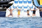 Royalton Punta Cana Resort And Casino Picture 8