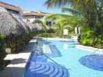 Holidays at Reserve At Paradisus Palma Real in Playa Bavaro, Dominican Republic