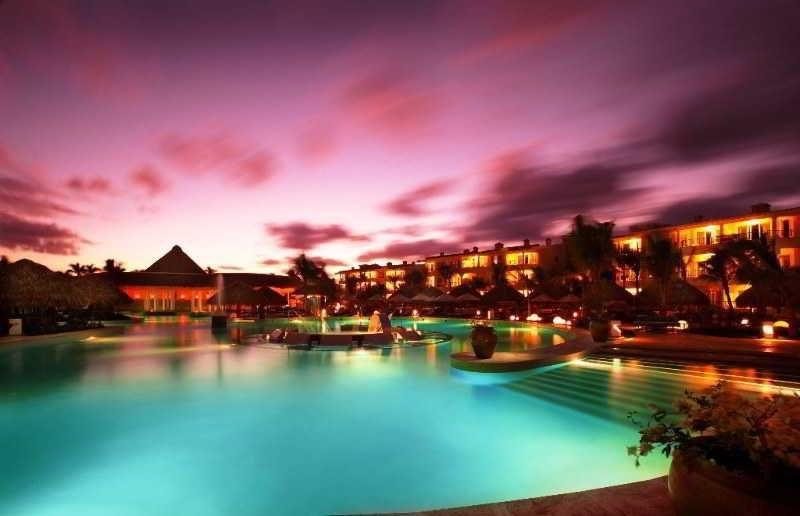 Holidays at Reserve At Paradisus Punta Cana in Playa Bavaro, Dominican Republic