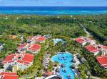 Reserve At Paradisus Punta Cana Picture 45