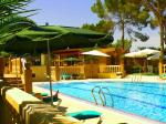 Entrepinos Hotel Picture 0
