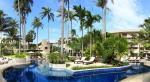 Holidays at Novotel Phuket Surin Beach Resort in Phuket Kamala Beach, Phuket
