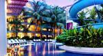 Novotel Phuket Surin Beach Resort Picture 4