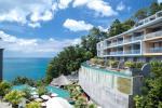 Kalima Resort & Spa Picture 2