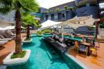 Kalima Resort & Spa Picture 10