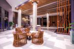 Kalima Resort & Spa Picture 13