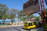 Tropica Bungalow Hotel Picture 6