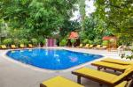 Tropica Bungalow Hotel Picture 7
