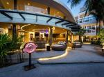 Novotel Phuket Karon Beach Resort and Spa Picture 0