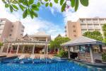 Grand Mercure Phuket Patong Picture 15