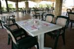 Djerba Castille Hotel Picture 8