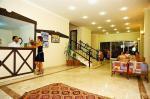 Arsi Sweet Aparthotel Picture 5