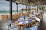 Anantara Dubai The Palm Resort & Spa Picture 13