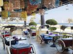 Anantara Dubai The Palm Resort & Spa Picture 14