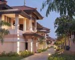 Anantara Dubai The Palm Resort & Spa Picture 19