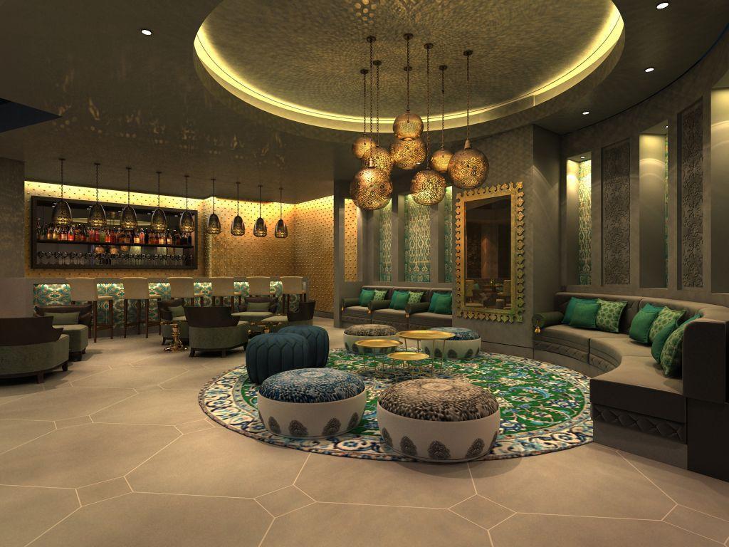 fairmont ajman hotel ajman united arab emirates book fairmont ajman hotel online. Black Bedroom Furniture Sets. Home Design Ideas