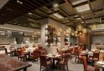 Fairmont Ajman Hotel Picture 3