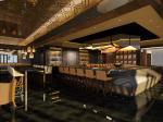 Fairmont Ajman Hotel Picture 2