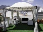 Central Boutique Marbella Hotel Picture 0