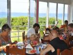 Holidays at Pink Palace Beach Resort in Agios Gordios, Corfu