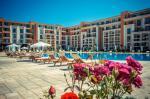 Prestige Fort Beach Hotel Picture 0