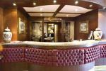 Grand Hotel Liberty Picture 2