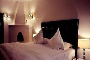 Holidays at Ushuaia Hotel and Clubbing in Agdal, Marrakech