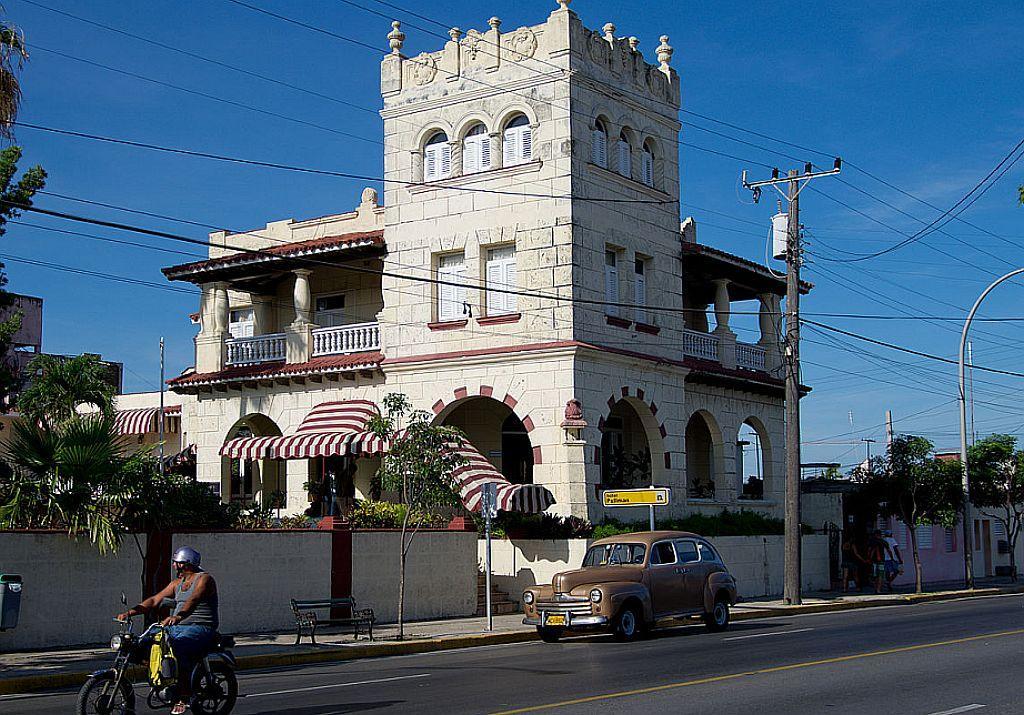 Pullman hotel varadero cuba book pullman hotel online for Pullman hotel