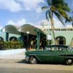 Villa La Mar Hotel Picture 2