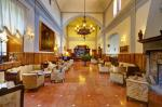 San Domenico Palace Hotel Picture 0